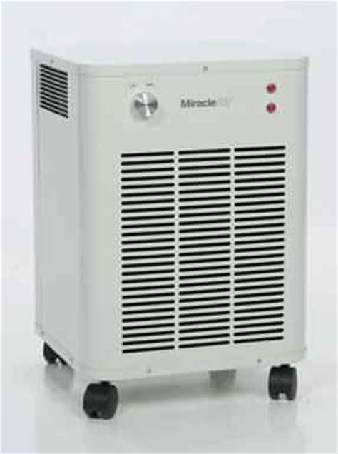 buy low price miracleair replacement carbon potassium permanganate filter b000alex7a air