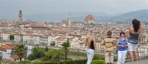 best things to do in tuscany best things to do with in tuscany family holidays
