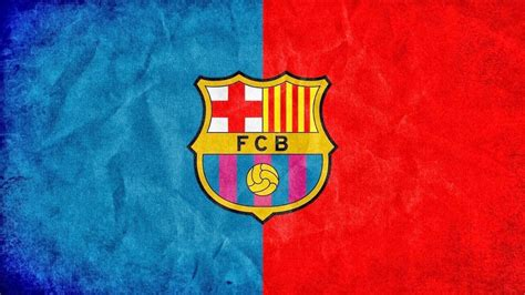 wallpaper barcelona com fcb 2017 mobile wallpapers wallpaper cave