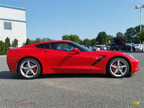 corvette stingray torch 2015 chevrolet corvette stingray coupe in torch photo
