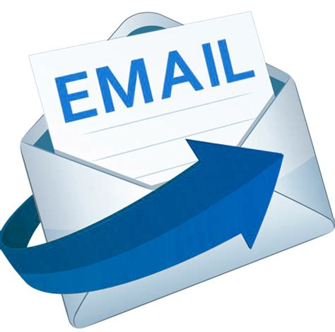 email kellogg community college