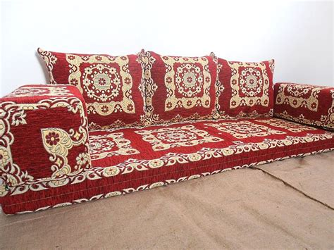 middle eastern sofa 10 images about middle east interiors on pinterest