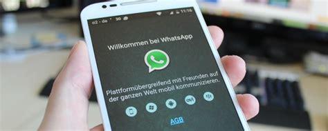 themes für gb whatsapp whatsapp macht observationsfunktion f 195 188 r alle verf 195 188 gbar