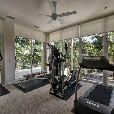 exercise sun room design pictures remodel decor