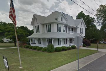 funeral homes in carthage county nc funeral zone
