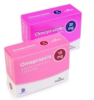 Obat Asam Lambung Omeprazole efek sing omeprazole obat untuk asam lambung tinggi 2018