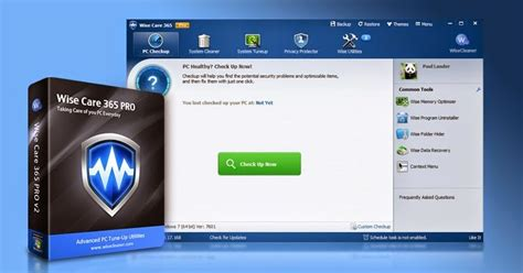 themeforest username is invalid wise care 365 license key generator free download haven free