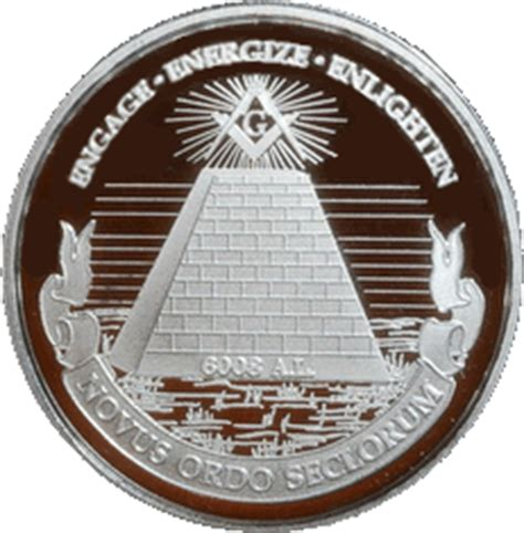 1000 points of light masonic peronismo no de los oli garcas