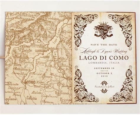 italian wedding invitations wording 45 best wedding invitations images on invitations wedding stationery and invitation