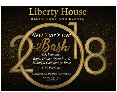 new years eve house music events new year s eve bash