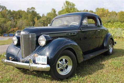 1938 chrysler coupe 1938 chrysler royal business coupe maintenance restoration