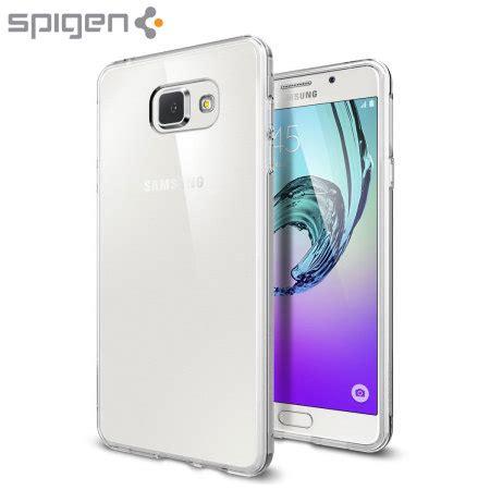 Op287 Spigen Ultra Hybrid Samsung Galaxy A7 2017 Origina Kode Bim 1 spigen liquid samsung galaxy a7 2016 clear