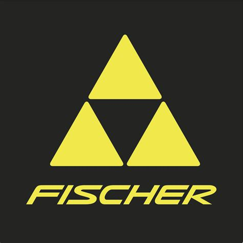 Image result for Fischer Skis