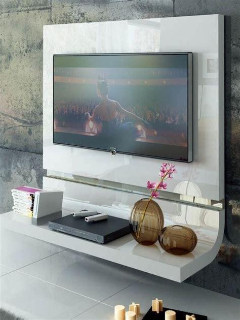 modern tv unit design best 25 modern tv units ideas on modern tv