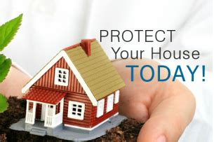 house insurance cairns home insurance for cairns and townsville house and contents insurance for cairns and
