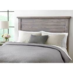 wood bed headboards images about bedroom stains rustic headboards and grey