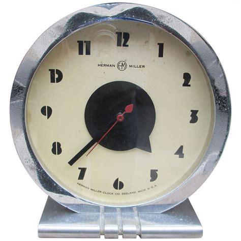 interesting clocks clocks herman miller clock interesting herman miller