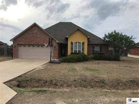 houses for sale in sterlington la houses for sale in sterlington la 28 images sterlington la homes for sale 150 000