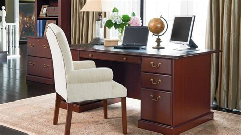 Home Office Desks Harvey Norman Huon Large Executive Desk Desks Suites Home Office Furniture Outdoor Bbqs Harvey