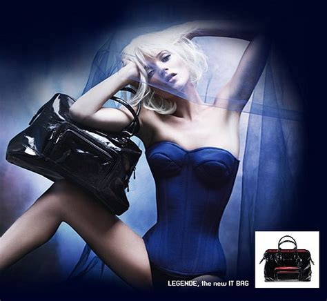 Log In To Win A Longch Black Patent Legende Bag log in to win a longch black patent l 233 gende bag