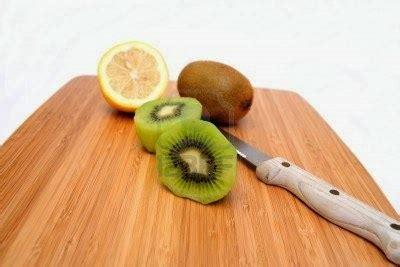 Talenan Atau Cutting Board Sayur Makanan Buah aneka resep masakan nusantara perlukah mengupas buah dan sayur untuk makanan bayi