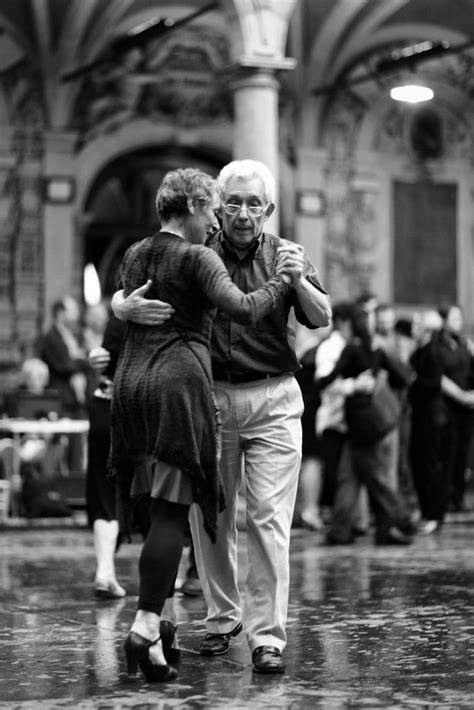 old people swinging 185 best images about tango it takes two to argentine