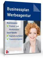 Angebot Vorlage Werbeagentur Pressemitteilung Er 246 Ffnung Einer Filiale Der Werbeagentur
