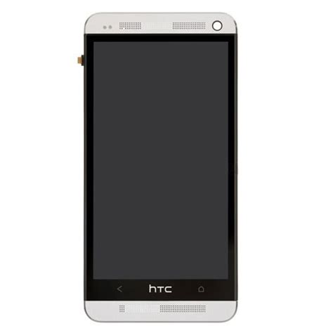 Kabel Data Original Htc One X V S Dual M7 M8 Desire Vc Se htc one m7 silver www imgkid the image kid has it