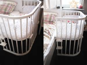matratze baby test test beistellbett babybay ein erfahrungsbericht