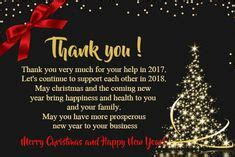 christmas messages  teachers merry christmas quotes wishes poems pictures images hd