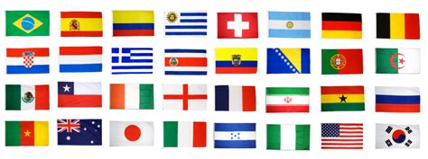1000 images about flags of the world on cures for the hangover old big head soccer