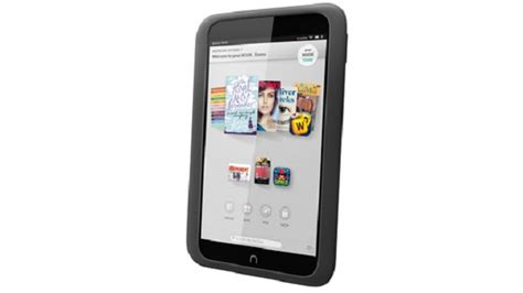 best 7 android tablet best 7 inch android tablets september 2013