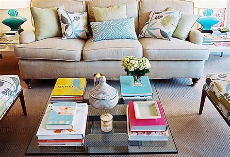 8 luxury coffee table books on jewellery randomized me