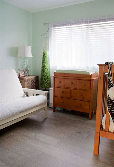 futon nursery the 25 best white futon ideas on sofa bed