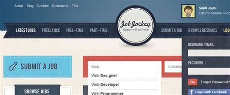 beta layout jobs great exles of website menu designs
