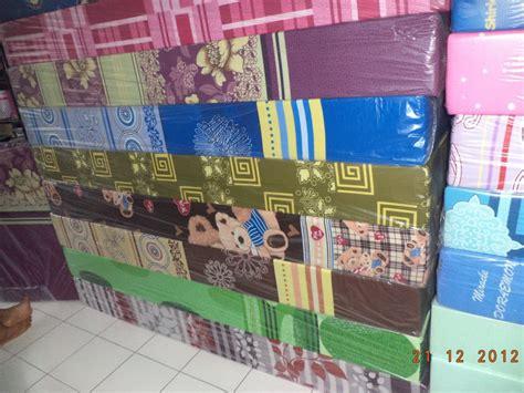 Kasur Palembang Di Padang ahmad jajuli184 kasur busa inoac tangarang