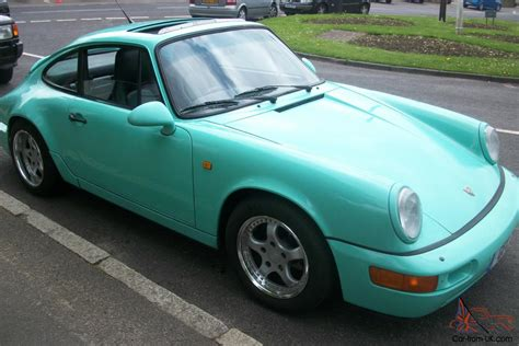 porsche 911 green 1979 porsche 911 green