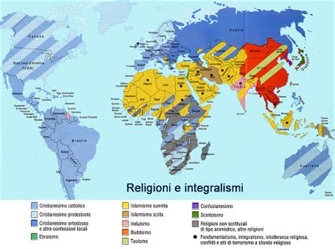 sedi fedex italia buddhismo diffusione buddismo in europa
