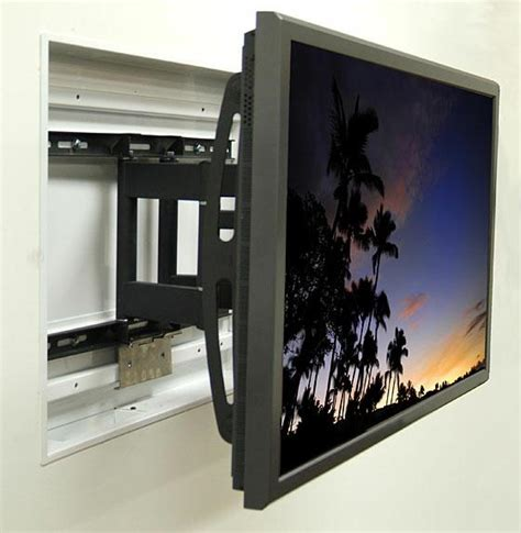 Can You Hang A Flat Screen Tv A Fireplace by Hang Up Your Flat Screen Tv Lake Charles Homes For Sale