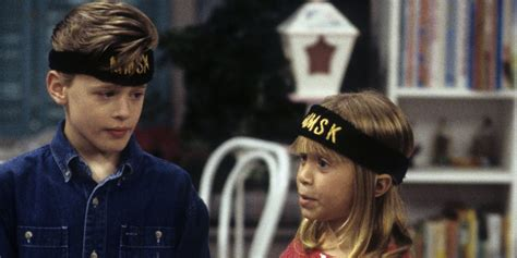 derek on full house from child star to music artist blake mciver all grown up lavender magazine