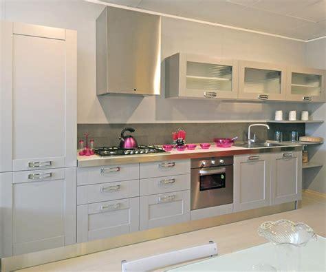 cucine componibili cucina moderna portofino sistemi componibili