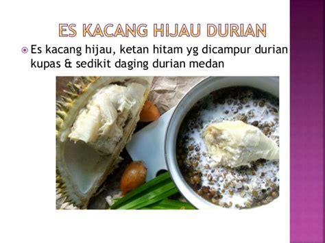 Dagimg Durian Murni Asli Medan jual durian medan asli 083844401777 juragan durian