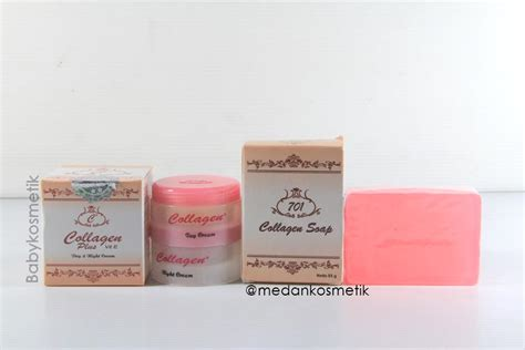 toko kosmetik  bodyshop  blog archive cream