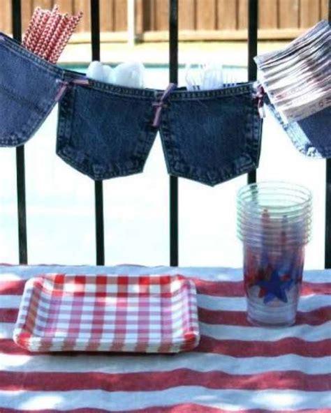 decorar jeans velho decore sua casa pe 231 as de jeans velhos