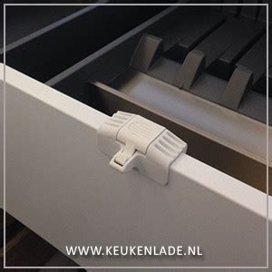 basi per lade lademeenemer voor legrabox lade www keukenlade nl