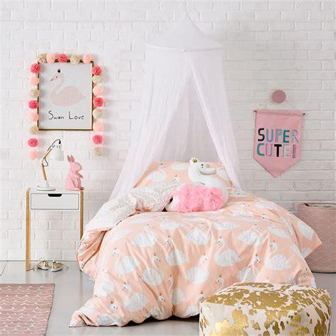 Adairs Bedroom Furniture Cloud 330x221 Adairs Bedroom Furniture Androidtop Co