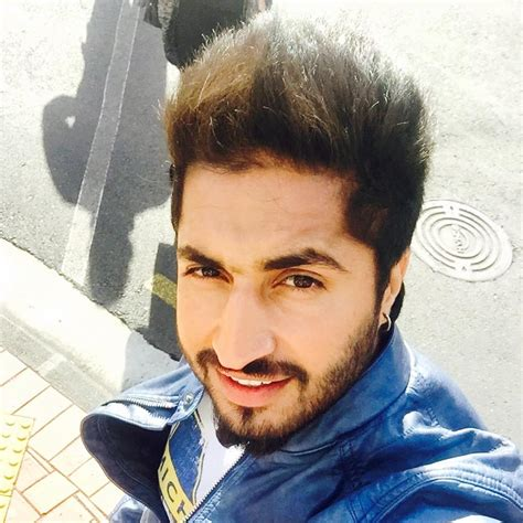 jassi gill poto jassi gill high definition pics new style for 2016 2017