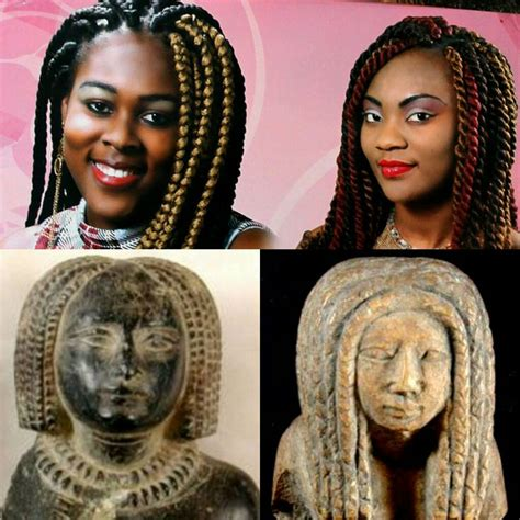information on egyptain hairstlyes for and ancient egyptian hairstyles facts hair