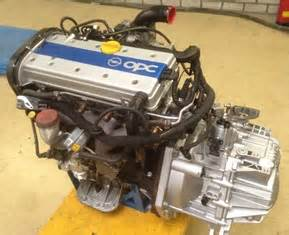 Opel Astra Opc Engine For Sale Tuning Fiat 500 With 2 0l Opel Opc Engine The Fiat Forum