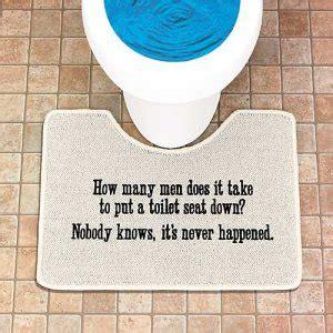Bathroom Jokes In Bathroom Rugs Rugs Ideas
